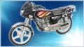 موتور سیکلت سوپر همتاز ۱۵۰