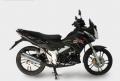 موتور سیکلت مدل دایچی 135