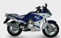 موتور سیکلت مدل پرواز   ۲۰۰ جی .اس