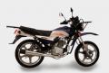 موتور سیکلت مدل دایچی  ای .اچ 150