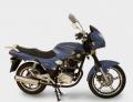 موتور سیکلت مدل پرواز ۱۲۵ جی .اچ