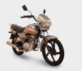 موتور سیکلت مدل ساما150