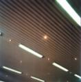 سقف های اکوپلاست حلقه ای