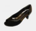 کفش زنانه پرتو