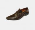 کفش مردانه شهران