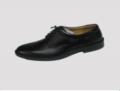 کفش مردانه راکی