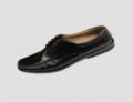 کفش مردانه شبستر