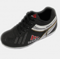 کفش ورزشی مهرام
