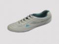کفش ورزشی شرق