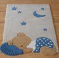 خرس و ماه و ستاره