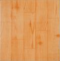 کاشی و سرامیک ۴۰*۴۰ مدل چوب