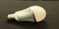 Lighting lamps