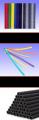 PE-HD پلی اتیلن با چگالی بالا