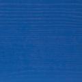 Mavi 348