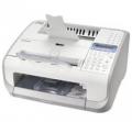 Fax-L140