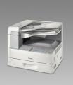 Fax-L3000