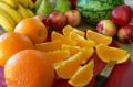 صادرات میوه های ایرانی