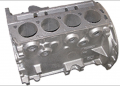 بلوك سيلندر موتور ROA  (بنزينی)