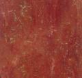 سنگ تراورتن قرمز