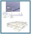 سقف فلزی