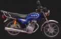موتور سیکلت کبیر١٥٠