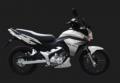 موتور سیکلت ١٥٠ کبیر جی اس