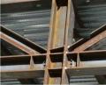 ساخت انواع قطعات خاص فلزي
