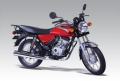 موتور سیکلت باجاج ١٢٥ سی سی