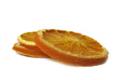 برگه پرتقال ( با پوست)
