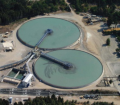 Water treatment and dewatering equipments
