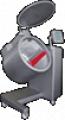 تامبلر روله با ظرفیتهای 150 تا 3000 لیتر