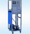 دستگاه تصفیه آب نیمه صنعتی 1500 گالن در روز