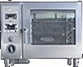پخت روله با مدلهای CR6 2/3 - CR6 1/1 - CR10 1/1