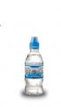 آب معدنی کودک ٣٣٠ سی سی