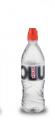 آب معدنی ورزشی ٧٥٠ سی سی