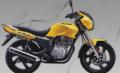 جوان 150 ای - Javan A 150