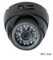 DTC-313