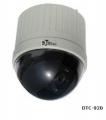 DTC-920