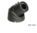DTC-315