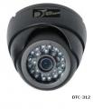 DTC-312