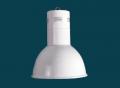 چراغ های صنعتی  IS-250