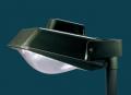 چراغ های خيابانی SN-750-Y
