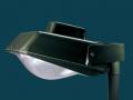 چراغ های خيابانی  SN-750-P