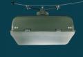 چراغ های خيابانی  Z-400-SL