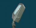چراغ های پرژکتوری UN-PF-750-W