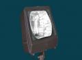 چراغ های پرژکتوری UN-PF-750-P
