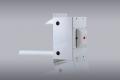 Duct smoke detector YKB-02