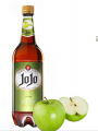 جوجو سیب