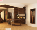 طراحی خانه های مسکونی