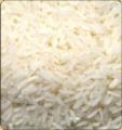 برنج سفید تایلندی 25%